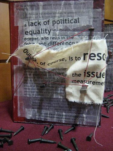 dissent wrap